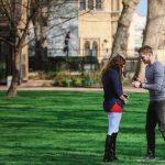 der perfekte heiratsantrag in london mit fotograf 150x150 Fotoshooting mit Heiratsantrag in London