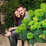 deutschen fotografen in london buchen 150x150 Fotoshooting mit Heiratsantrag in London