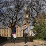 deutscher fotograf aus london 150x150 Fotoshooting mit Heiratsantrag in London
