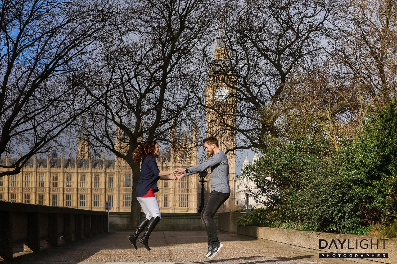 deutscher fotograf aus london Fotografen in London bieten professionelles Fotoshooting