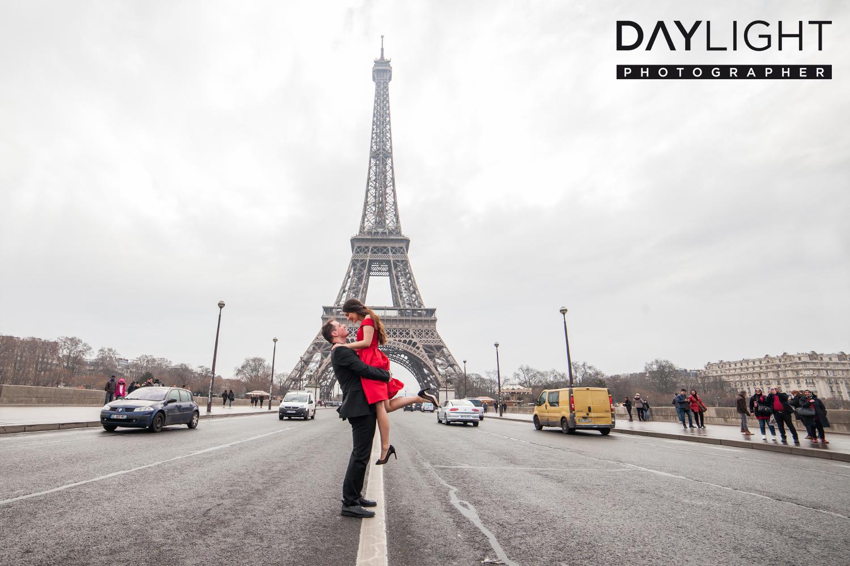dynamisches fotoshooting paris eiffelturm Fotoshooting 2017 in Paris ist wieder stark gefragt