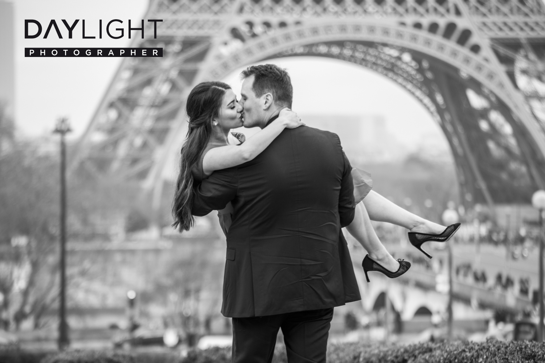 eiffelturm paar fotoshooting Fotoshooting 2017 in Paris ist wieder stark gefragt