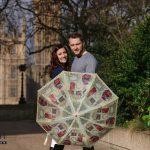fotograf aus london buchen 150x150 Fotoshooting mit Heiratsantrag in London