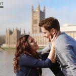 fotograf london westminster 150x150 Fotoshooting mit Heiratsantrag in London