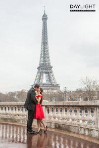 fotograf paris 2017 shooting 200x300 Fotoshooting 2017 in Paris ist wieder stark gefragt