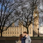 fotografen team london jetzt buchen 150x150 Fotoshooting mit Heiratsantrag in London