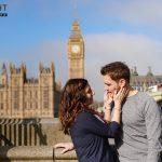 fotoshooting london big ben 150x150 Fotoshooting mit Heiratsantrag in London