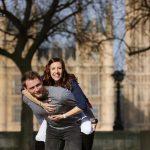 fotoshooting mit deutschen fotograf london 150x150 Fotoshooting mit Heiratsantrag in London