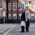 fotoshooting streets of london für paare 150x150 Fotoshooting mit Heiratsantrag in London