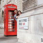 fotoshooting vor roter telefonzelle london 150x150 Fotoshooting mit Heiratsantrag in London