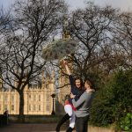 fun fotograf london paare 150x150 Fotoshooting mit Heiratsantrag in London