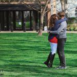 heiratsantrag 150x150 Fotoshooting mit Heiratsantrag in London