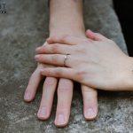 heiratsantrag in london fotograf 150x150 Fotoshooting mit Heiratsantrag in London
