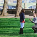 heiratsantrag in london perfekte fotograf 150x150 Fotoshooting mit Heiratsantrag in London