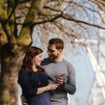 heiratsantrag london fotograf 150x150 Fotoshooting mit Heiratsantrag in London