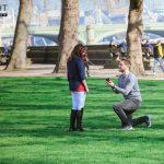 klassischer heiratsantrag in london 150x150 Fotoshooting mit Heiratsantrag in London