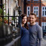 kurz vor dem heiratsatrag in london 150x150 Fotoshooting mit Heiratsantrag in London