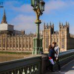 london big ben fotoshooting 150x150 Fotoshooting mit Heiratsantrag in London