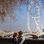 london eye fotograf buchen 150x150 Fotoshooting mit Heiratsantrag in London