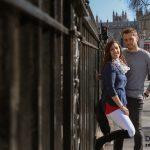 london fotofgraf 150x150 Fotoshooting mit Heiratsantrag in London