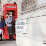 london fotograf rote telefonzelle 150x150 Fotoshooting mit Heiratsantrag in London