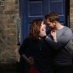 london fotografen bieten top fotoshooting 150x150 Fotoshooting mit Heiratsantrag in London