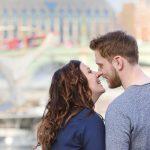 london fotografen buchen für paarshooting 150x150 Fotoshooting mit Heiratsantrag in London