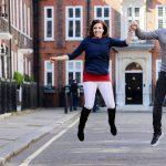 london street fun fotoshooting mit fotograf 150x150 Fotoshooting mit Heiratsantrag in London