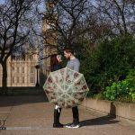 love paar fotoshooting london buchen 150x150 Fotoshooting mit Heiratsantrag in London