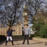 paar fotoshooting vor big ben 150x150 Fotoshooting mit Heiratsantrag in London