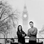 paarfotograf london big ben 150x150 Fotoshooting mit Heiratsantrag in London