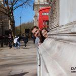 paarfotoshooting 150x150 Fotoshooting mit Heiratsantrag in London