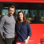 red bus london fotoshooting 150x150 Fotoshooting mit Heiratsantrag in London
