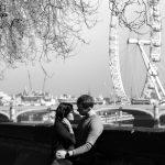 romantisches fotoshooting in london 150x150 Fotoshooting mit Heiratsantrag in London