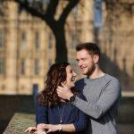 top fotografen aus london 150x150 Fotoshooting mit Heiratsantrag in London
