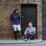 verliebtes paar london heiratsantrag 150x150 Fotoshooting mit Heiratsantrag in London