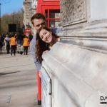 verspieltes london fotoshooting 150x150 Fotoshooting mit Heiratsantrag in London