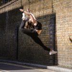 buche fotografen london 150x150 London mal im Sprungbildmodus