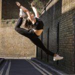 fotograf aus london buchen 150x150 London mal im Sprungbildmodus