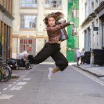 fotograf in london buchen 150x150 London mal im Sprungbildmodus