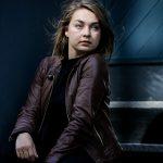 fotoshooting mit deutschen fotografen in london 150x150 London mal im Sprungbildmodus
