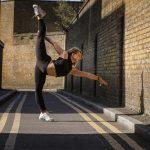 london fotografen buchen 150x150 London mal im Sprungbildmodus