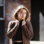 portrait fotograf london buchen 150x150 London mal im Sprungbildmodus
