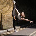 shooting fotograf london 150x150 London mal im Sprungbildmodus